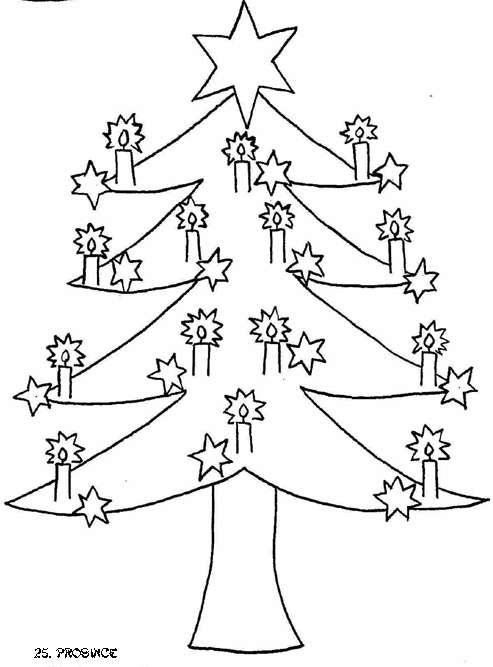VánocniStrom